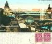 1923-luna-park