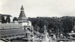 1926-ca-lunarpark-halensee-klein