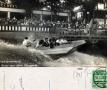 1926-luna-park-wasser-rutschbahn