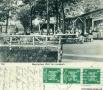 1926-lunapark-bayrisches-dorf