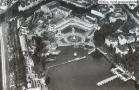 1930-lunapark-luftaufnahme