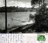 1954-halensee-strandbad