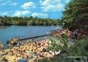 1969-ca-halensee-schwimmbad-klein