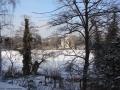 2012-02-03-halensee-01-klein