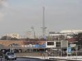 2012-02-03-halensee-04-klein