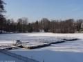 2012-02-03-halensee-41-klein
