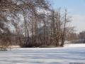 2012-02-03-halensee-61-klein