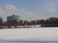 2012-02-03-halensee-67-klein