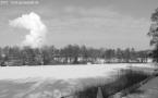 2012-02-03-halensee-81-klein