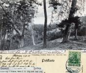 1905-1908-havelberge-ak-gelaufen-1912-08-01-klein