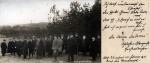 1925-grunewaldausflug