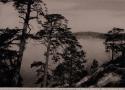 1930-wannsee-vennemann