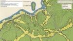 1941-08-waldpark-grunewald-die-baukunst-05a-flaechenplanung-havelberg-klein