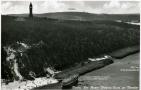 1941-klinke-und-co-grunewaldturm-klein