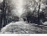1900-ca-havelchaussee-klein