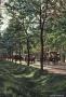 1912-ca-weg-nach-schildhorn-klein
