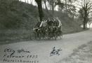 1930-02-00-havelchaussee-olly-heinz-horst-klein
