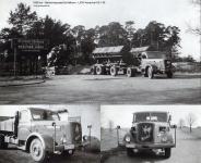 1958-ca-henschel-hs-140-bild-01-havelchaussee-schildorn-klein