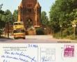 1981-grunewaldturm-bvg-bus-klein-a