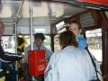 2006-10-29-cimg1655-klein
