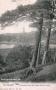 1905-grunewaldturm