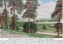 1908-grosser-seydlitz-handb-d-geographie-havelberge-grunewald-klein