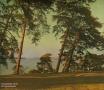 1910-grosse-fenster-verlag-fuer-farbenphotographie-carl-weller-klein