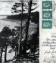 1932-havelufer-wirtshaus-gatow-klein