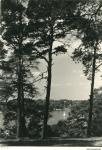 1963-havelhoehenweg-03-klein