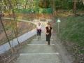 2009-04-16-cimg1110-klein