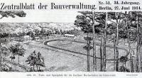 1914-06-27-zentralblattbv-hochschulsportplatz-jagen-90-bild-02-klein