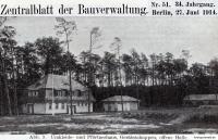 1914-06-27-zentralblattbv-hochschulsportplatz-jagen-90-bild-03-klein