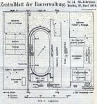 1914-06-27-zentralblattbv-hochschulsportplatz-jagen-90-bild-04-klein
