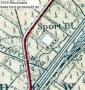 1918-sportplatz-reichsamt