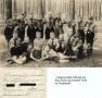 1934-jungzug