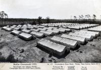 1937-sportlager-grunewald-klein