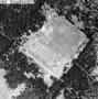 1953-sportplatz-der-hochschulen-a