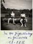 1955-jugendherberge-grunewald-klein