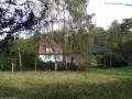2011-10-09-dsc05993-klein
