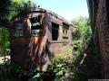 2012-06-17-005-hundekehle-klein