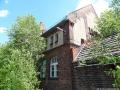 2012-06-17-027-hundekehle-klein