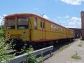 2012-06-17-041-hundekehle-klein