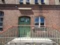 2012-06-17-053-hundekehle-klein
