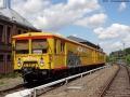 2012-06-17-055-hundekehle-klein