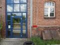 2012-06-17-061-hundekehle-klein
