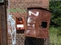 2012-06-17-077-hundekehle-klein