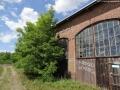 2012-06-17-091-hundekehle-klein