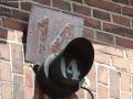 2012-06-17-094-hundekehle-klein