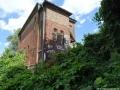 2012-06-17-239-hundekehle-klein