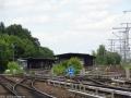 2012-06-17-244-hundekehle-klein